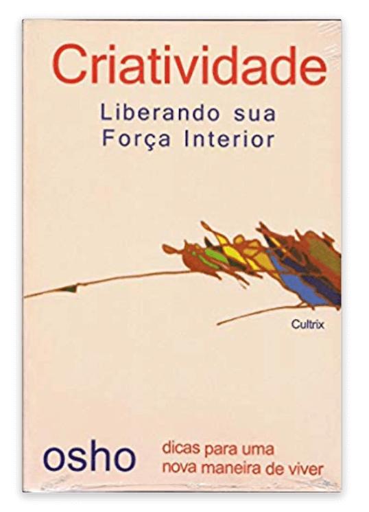 livros para mudar sua vida