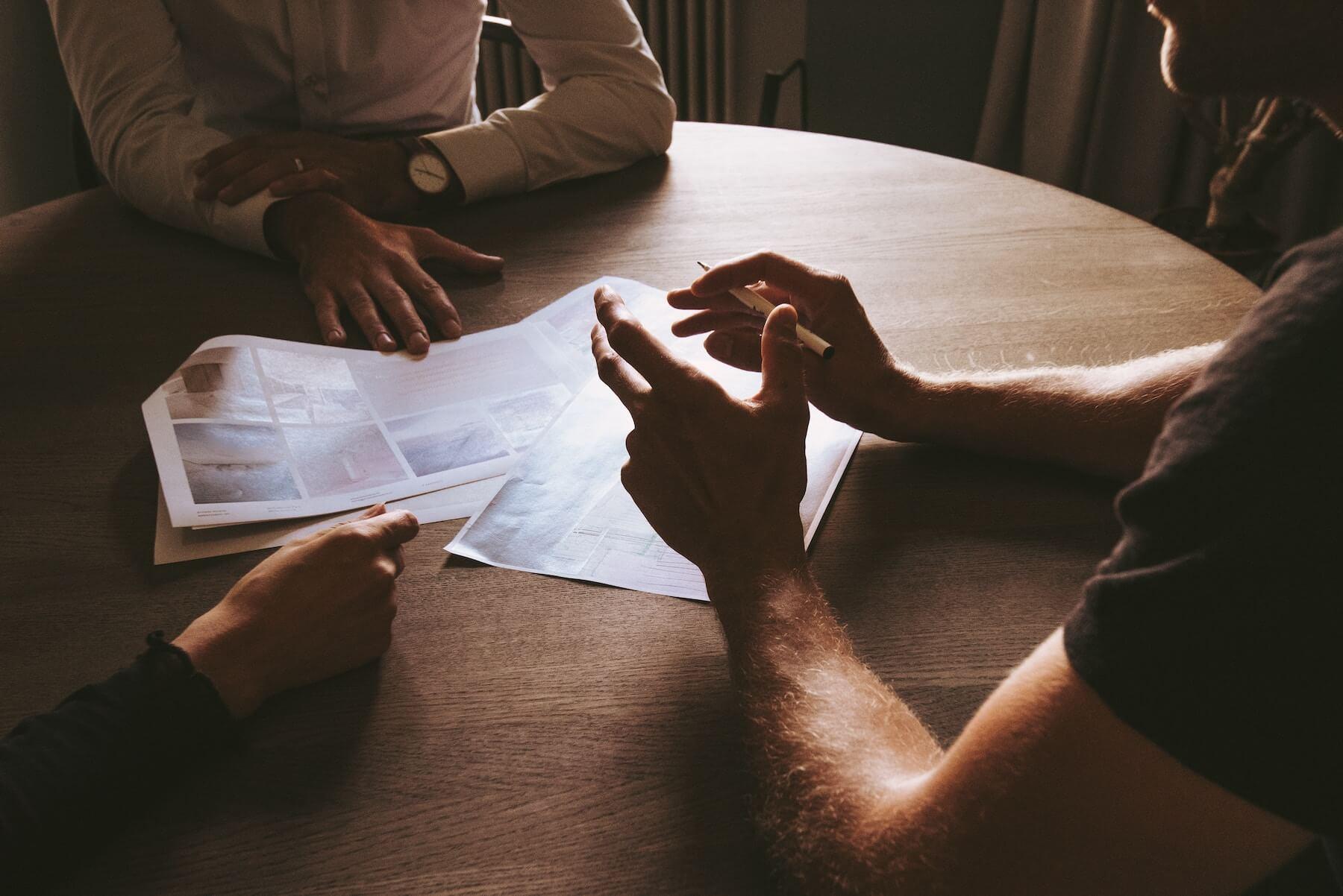 5 Grunde warum man sich einen Businesscoach zulegen sollte