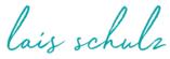 Marketing Digital e Desenvolvimento Pessoal | Lais Schulz